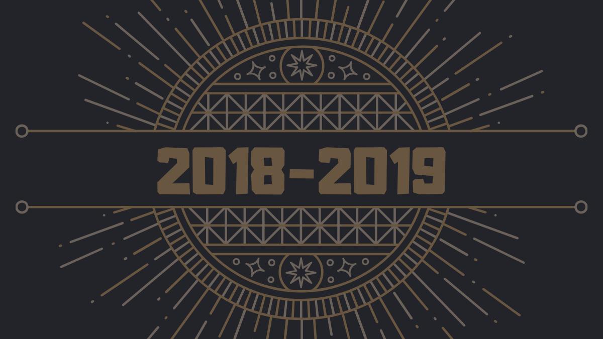 chriskaji-gymnastics-competition-results-2018-2019season